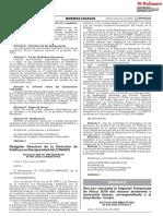 dan-por-concluida-la-segunda-temporada-de-pesca-2019-del-rec-resolucion-ministerial-n-015-2020-produce-1845388-1 (1)