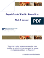 P1107 Jamison Royal Dutch for IBS