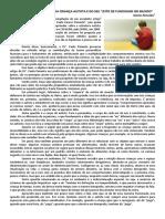 ALGUMAS CARACTERÍSTICAS DO AUTISTA.pdf