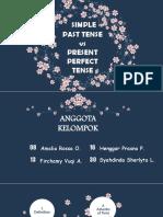 Past tense vs perfect tense.pptx