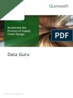 DataGuru_Brochure_081219.pdf