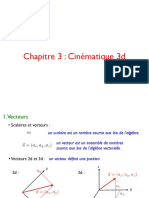 03.cinematique_3d.pdf