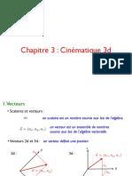 03.cinematique_3d.pdf