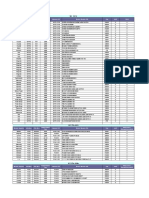 Estado solido SSD.pdf