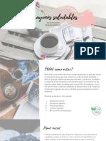Ebook_ Desayunos saludables I 2.pdf