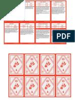 spcardgen.pdf