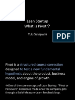 leanstartupwhatispivot-120208152329-phpapp01.pdf