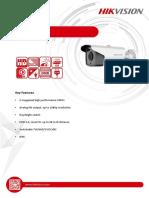 Datasheet_of_DS-2CE16D0T-IT5F_20190301