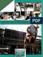 HELLER_BROCAS.pdf
