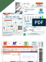 DocumentoSeguro (2).pdf