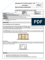 Chimbana_Lenin_Informe_Multiplexores_Demultiplexores (1).docx