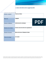 Lozano_Adrian_factores_clave_éxito_organización.docx