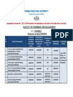 2. Faculty of Commerce & Management_14.092019.pdf
