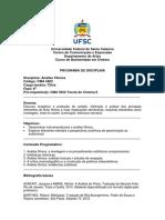 Ementa Análise Fílmica.pdf
