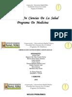 Diapositivas del patc 5to (COMPLETAS)
