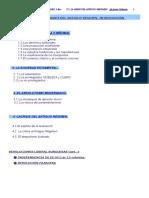 Unidad1_esquemaEuropa_ A.R.jv