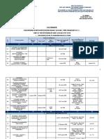 Anexa 6.Calendar _Concursuri  interjudetene_2020 (1)