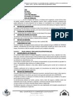 02.- CAPTACION DE MANANTIAL TIPO LADERA.docx