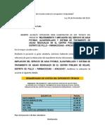 cotizacion exp. tecnico.doc