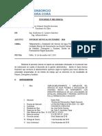 INFORME N° 02  ING. ADMINISTRATIVO VAL DIV 02 doc (1)