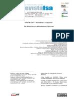 O método entre o racionalismo e o empirismo.pdf