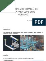 NORMA OS.040 - Estaciones de bombeo de agua para consumo humano.pptx