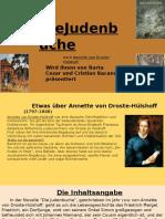 Die Judenbuche.pptx