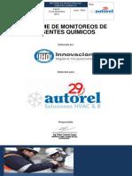INFORME DE MONITOREOS DE AGENTES QUÍMICOS.docx