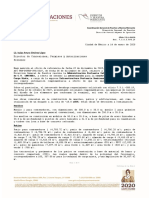 010 C731 API VERACRUZ TERMINAL DE CARGA MIXTA, IPM PINFRA DESAHOGO - APROBACION