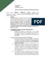 apelacion prolongacion prision preventiva.docx