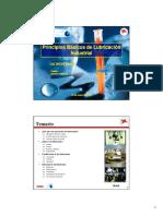 PRINCIPIOS BASICOS INDUSTRIAL [Modo de compatibilidad].pdf