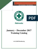 2017_Training_Catalog_Final (1)