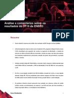 Relatório-Energias-do-Brasil