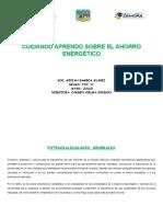 proyecto 3r momento.doc