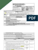 SD_II_Gestiona información mediante el uso de software en linea.docx