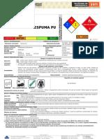 FST Espuma.pdf
