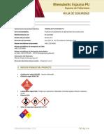 HDS Espuma.pdf