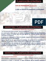 promocion__46074__.pptx