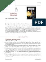 Flammarion-UnChantSousLaTerre-Fiche-Enseignant