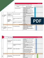 Plan_Anual_7_CdF.docx