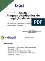 DDoS-Ataques Distribuídos de Negação de Serviço_MUM.pdf