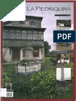 Batallas guerra civil asturias.pdf