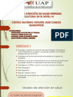 TRABAJO MODELO DE SALUD4