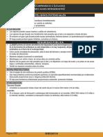 GRE Espma.pdf