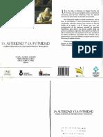 OTREDAD FRANCIA.pdf