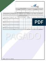 reporteProyeccionTotalesCC-79233743-0 (6)