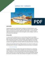CUENCA TUY CARIACO.docx