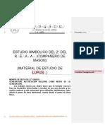 ESTUDIO SIMBOLICO SEGUNDO GRADO - I.pdf