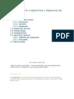 PROGRAMACION BASICA.docx