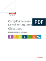 02083-server-exam-objectives-online_e8ab2004-9393-478e-af92-396adc683bff.pdf